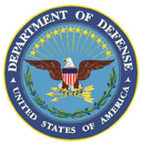 Department-of-Defense-DOD-Procurement-Contracting.jpg